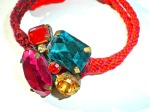 wovencord-gems-red-3a